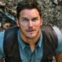 Owen Grady - Chris Pratt