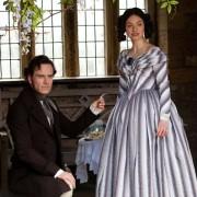 Imogen Poots - galeria zdjęć - Zdjęcie nr. 1 z filmu: Jane Eyre