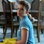 Patty Bowes - Kate Mara
