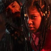 Dominique Fishback - galeria zdjęć - Zdjęcie nr. 4 z filmu: Power