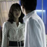 Hyo-jin Kong - galeria zdjęć - filmweb