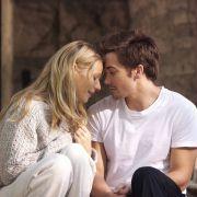 Jake Gyllenhaal - galeria zdjęć - Zdjęcie nr. 14 z filmu: Dowód