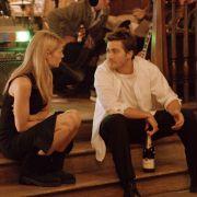 Jake Gyllenhaal - galeria zdjęć - Zdjęcie nr. 13 z filmu: Dowód