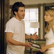 Jake Gyllenhaal - galeria zdjęć - Zdjęcie nr. 11 z filmu: Dowód