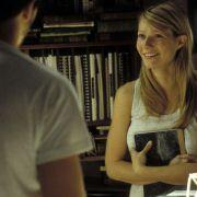 Jake Gyllenhaal - galeria zdjęć - Zdjęcie nr. 10 z filmu: Dowód
