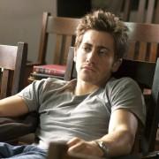 Jake Gyllenhaal - galeria zdjęć - Zdjęcie nr. 4 z filmu: Dowód