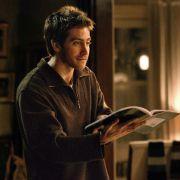 Jake Gyllenhaal - galeria zdjęć - Zdjęcie nr. 5 z filmu: Dowód