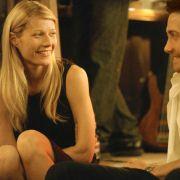 Jake Gyllenhaal - galeria zdjęć - Zdjęcie nr. 8 z filmu: Dowód