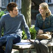 Jake Gyllenhaal - galeria zdjęć - Zdjęcie nr. 9 z filmu: Dowód