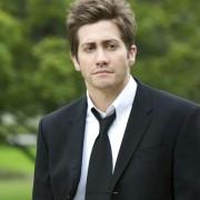 Jake Gyllenhaal - galeria zdjęć - Zdjęcie nr. 3 z filmu: Dowód