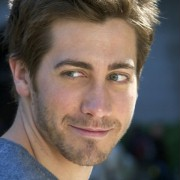 Jake Gyllenhaal - galeria zdjęć - Zdjęcie nr. 1 z filmu: Dowód