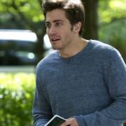 Jake Gyllenhaal - galeria zdjęć - Zdjęcie nr. 2 z filmu: Dowód