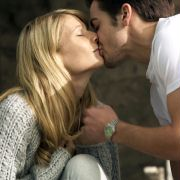 Jake Gyllenhaal - galeria zdjęć - Zdjęcie nr. 7 z filmu: Dowód