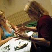 Jana Brejchová - galeria zdjęć - filmweb