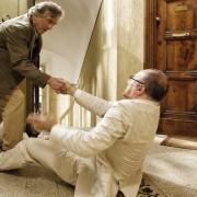 Robert De Niro - galeria zdjęć - Zdjęcie nr. 10 z filmu: Co kryje miłość