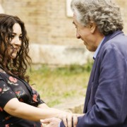 Robert De Niro - galeria zdjęć - Zdjęcie nr. 9 z filmu: Co kryje miłość