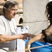 Robert De Niro - galeria zdjęć - Zdjęcie nr. 6 z filmu: Co kryje miłość