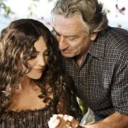 Robert De Niro - galeria zdjęć - Zdjęcie nr. 5 z filmu: Co kryje miłość