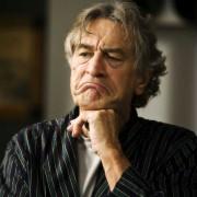 Robert De Niro - galeria zdjęć - Zdjęcie nr. 2 z filmu: Co kryje miłość