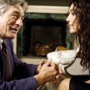 Robert De Niro - galeria zdjęć - Zdjęcie nr. 4 z filmu: Co kryje miłość