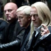 Helena Bonham Carter - galeria zdjęć - Zdjęcie nr. 1 z filmu: Harry Potter i Insygnia Śmierci: Część I