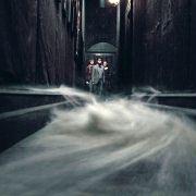 Rupert Grint - galeria zdjęć - Zdjęcie nr. 8 z filmu: Harry Potter i Insygnia Śmierci: Część I