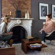 Julianne Moore - galeria zdjęć - Zdjęcie nr. 4 z filmu: Plan Maggie