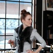 Julianne Moore - galeria zdjęć - Zdjęcie nr. 6 z filmu: Plan Maggie