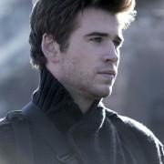 Liam Hemsworth - galeria zdjęć - Zdjęcie nr. 3 z filmu: Igrzyska śmierci: Kosogłos. Część 1