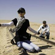 Kathryn Bigelow - galeria zdjęć - Zdjęcie nr. 1 z filmu: The Hurt Locker. W pułapce wojny