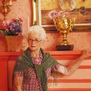 Barbara Barrie - galeria zdjęć - filmweb