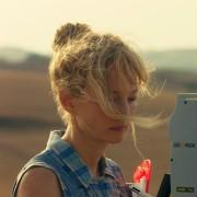 Alba Rohrwacher - galeria zdjęć - filmweb