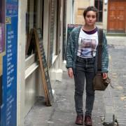 Yasmin Paige - galeria zdjęć - Zdjęcie nr. 7 z filmu: Pramface