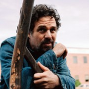 Mark Ruffalo - galeria zdjęć - filmweb