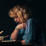 Imogen Poots - galeria zdjęć - Zdjęcie nr. 1 z filmu: To wiem na pewno
