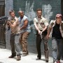 The Walking Dead - galeria zdjęć