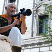 Frank Darabont - galeria zdjęć - filmweb