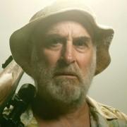 Jeffrey DeMunn - galeria zdjęć - filmweb