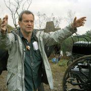 Terry Gilliam - galeria zdjęć - filmweb
