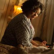 Octavia Spencer - galeria zdjęć - Zdjęcie nr. 1 z filmu: Get on Up