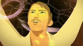 The Makluan Invasion Part 2: Unite!