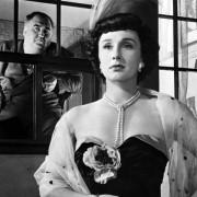 Googie Withers - galeria zdjęć - filmweb