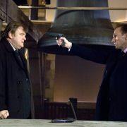 Ralph Fiennes - galeria zdjęć - Zdjęcie nr. 7 z filmu: Najpierw strzelaj, potem zwiedzaj