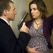 Ralph Fiennes - galeria zdjęć - Zdjęcie nr. 9 z filmu: Najpierw strzelaj, potem zwiedzaj