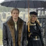 Matthew Goode - galeria zdjęć - Zdjęcie nr. 8 z filmu: Watchmen. Strażnicy