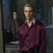 Matthew Goode - galeria zdjęć - Zdjęcie nr. 7 z filmu: Watchmen. Strażnicy