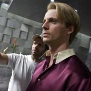 Matthew Goode - galeria zdjęć - Zdjęcie nr. 5 z filmu: Watchmen. Strażnicy