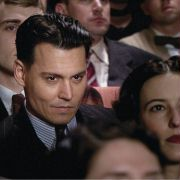 Johnny Depp - galeria zdjęć - Zdjęcie nr. 14 z filmu: Wrogowie publiczni