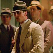 Christian Bale - galeria zdjęć - Zdjęcie nr. 9 z filmu: Wrogowie publiczni
