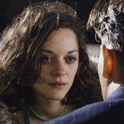 Johnny Depp - galeria zdjęć - Zdjęcie nr. 23 z filmu: Wrogowie publiczni